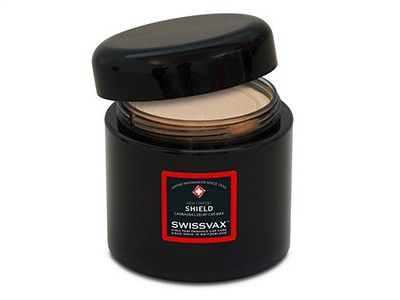 SWISSVAX SHIELD VOKS 50ML