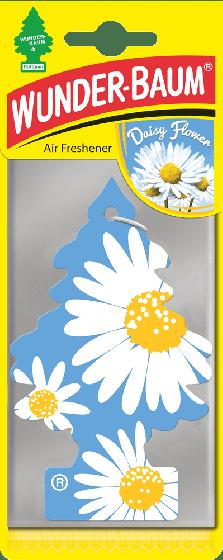 WUNDERBAUM DAISY FLOWER
