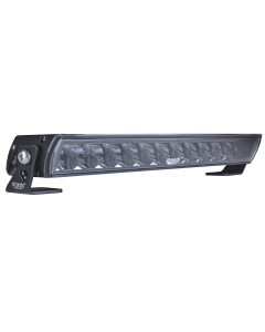 "STRANDS NUUK DIAMOND 14"" LED BAR"