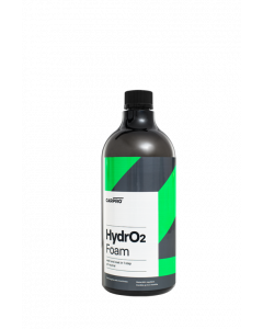 CARPRO HYDRO2 FOAM 1LITER
