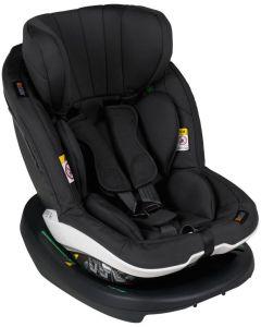 BESAFE iZi MODULAR X1 I-SIZE - FRESH BLACK CAB