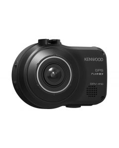 KENWOOD DASHCAM DRV410