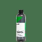CARPRO HYDRO2 500ML