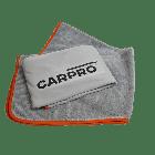 CARPRO DHYDRATE 50X55CM