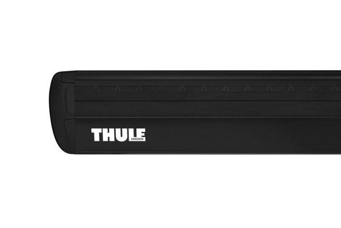 THULE WINGBAR EVO 150 BLACK