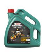 MAGNATEC ST/ST 5W-30 A5 4L