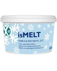 X-IT ISSMELT 12L