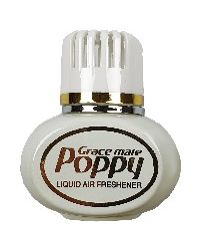 POPPY JASMIN 20ML