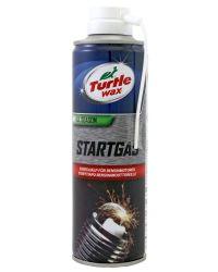 TURTLE WAX STARTGASS 300 ML
