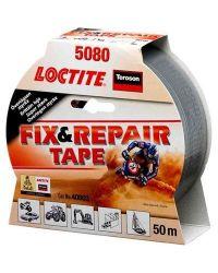 LOCTITE 5080 FIX & REPAIR TAPE