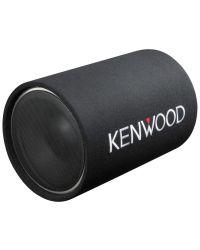 "KENWOOD SUBWOOFER 12"" 1200 W"