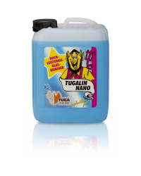 TUGA TUGALIN GLASSRENS 5 L