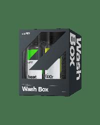 CARPRO WASH BOX KIT