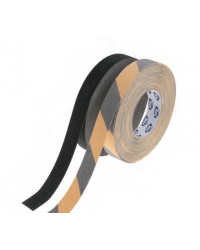 ANTI-SKLI TAPE 25MMX5M