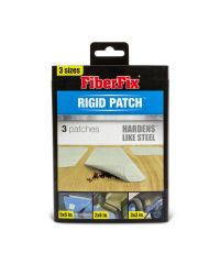 FIBER FIX PATCH