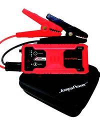 JUMPSPOWER AMG15 STARTBOOSTER