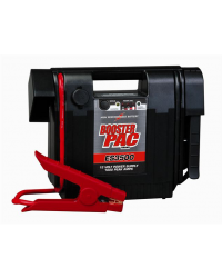BOOSTER PAC 1600A
