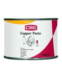 COPPER PASTE BOKS 500 G
