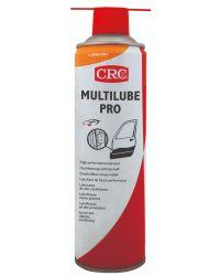 CRC MULTILUBE PRO 500ML