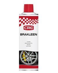 CRC BREMSERENS 500ML