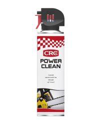 CRC POWER CLEAN 250ML