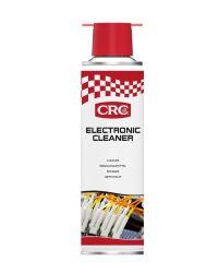 CRC ELEKTRONIKKRENS 250 ML