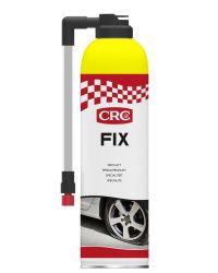 CRC FIX 500 ML