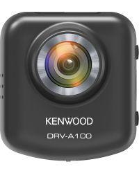 """KENWOOD DASHCAM HD 2"""" SKJERM"""