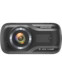 "KENWOOD DASCH CAM WIFI HD 2,7"" SKJERM"