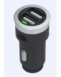 DEFA USB LADER 12/24V - 5V 3.1A