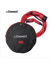 DEFA ECONNECT BASIC BAG