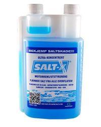 SALT-X KONSENTRAT 950 ML
