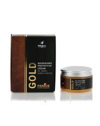 FENICE GOLD NOURISHING PROTECTIVE CREAM