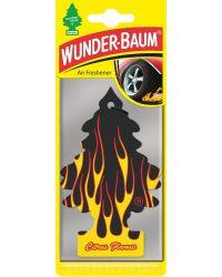 WUNDER BAUM CITRUS FLAMES