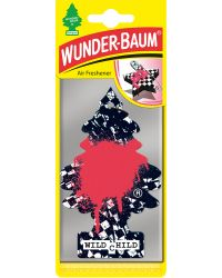 WUNDER BAUM RR WILD CHILD
