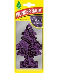WUNDER BAUM MIDNIGHT CHIC