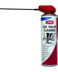 GDI VALVE CLEANER AEROSOL 500M