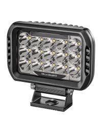 HELLA VALUEFIT 450 LED