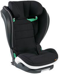 BeSafe iZi FLEX FIX I-SIZE - FRESH BLACK CAB