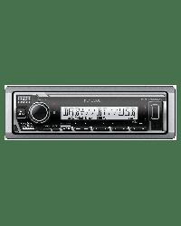 KENWOOD MARINE DAB RADIO MED BT