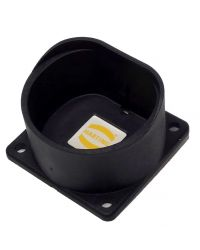 HARTING HOLDER FOR TYPE-2 PLUG
