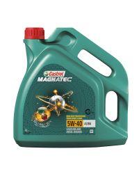 MAGNATEC 5W-40 A3/B4 4L