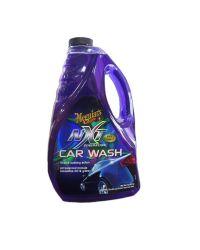 MEGUIARS NXT GENER. CAR WASH 1