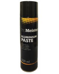 PROMEISTER ALUMINIUM PASTE 500ML