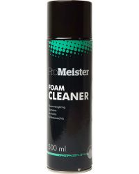 PROMEISTER FOAM CLEANER 500ML