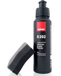 RUPES GLASSPOLISHCCL G202