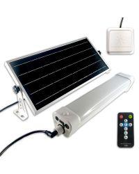 SOLAR LED E360
