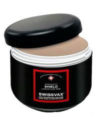 SWISSVAX SHIELD VOKS 200ML