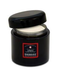 SWISSVAX UTOPIA 200ML