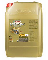 VECTON FS 5W-30 E6/9 20L